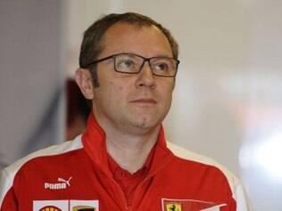Dirigente está intrigado com o fato da Ferrari não ganhar uma corrida em Mônaco desde 2001