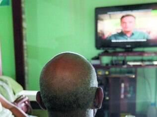 Aécio está longe de ser um candidato que agrade aos moradores do Tijuca