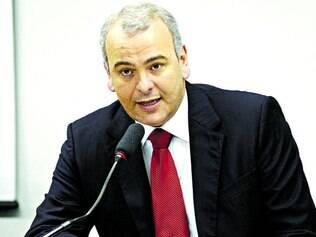 Presidente do PSB defende apoio ao tucano Pimenta da Veiga, mesmo com possível sucesso do Move