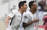 Corinthians elimina o São Paulo e vai reeditar final histórica com a Ponte