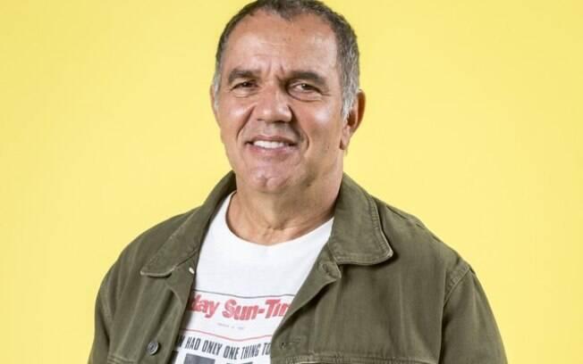 Humberto Martins em