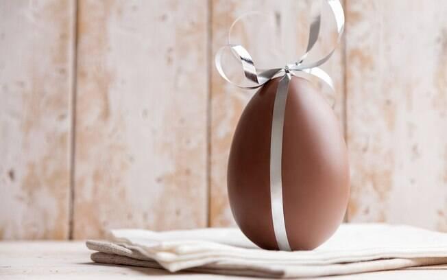 A saída nessa quarentena é optar comprar ovos de páscoa de marcas que entregam em casa