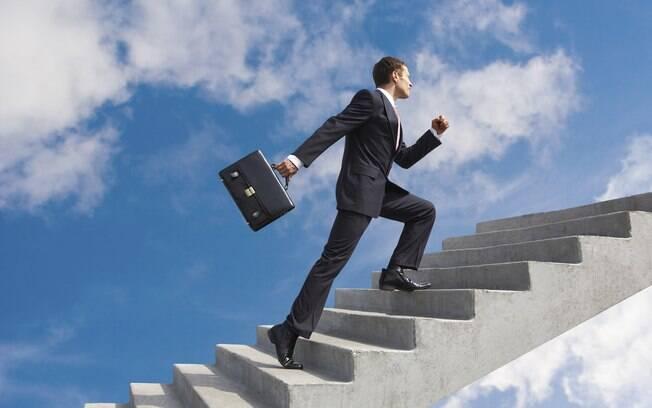 Motivações externas e internas se misturam para compor o combustível do sucesso