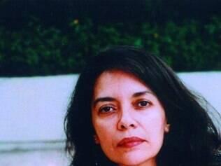 Narrativa de Ana Miranda se passa entre a cearense Crato e o Rio