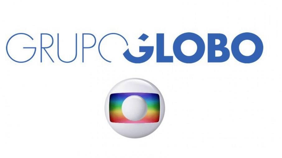 Comentarista é recontratado pela Globo