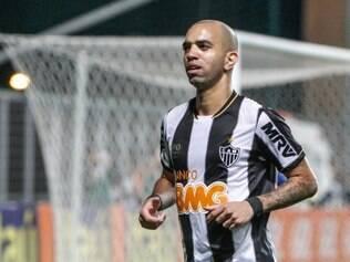 Tardelli não quer ser eliminado da Copa do Brasil com o Atlético pela terceira vez