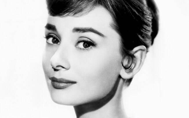 25 anos sem Audrey Hepburn