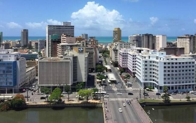 Como Recife, cidades brasileiras podem perder arrecadação de impostos no período pós-pandemia