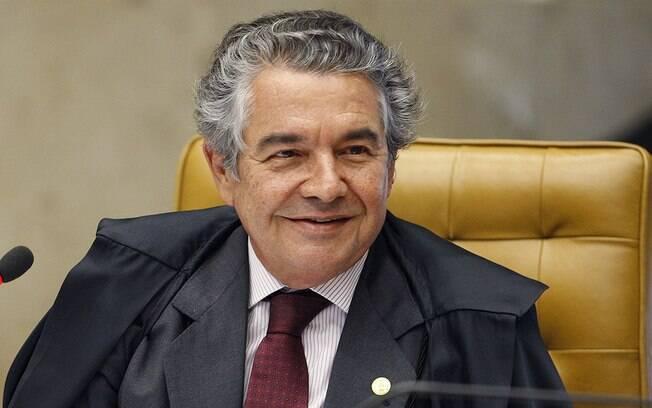 Ministro do STF sorteado para ser o relator do caso é o mesmo que mandou soltar presos em segunda instância no último dia antes do recesso do Judiciário