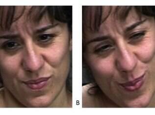 Computadores estão cada vez mais precisos na detecção de movimentos do rosto humano