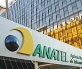 Reclamações na Anatel têm queda de 19,9% em abril; veja