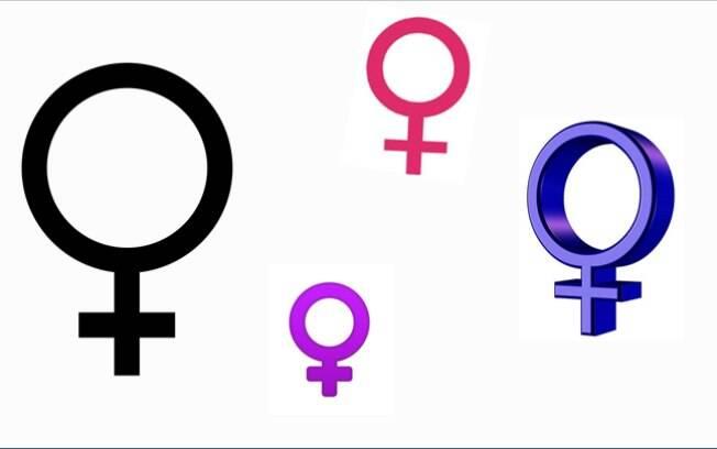TV Gazeta, GNT e Globo são referências em programas de televisão que valorizam a multiplicidade feminina