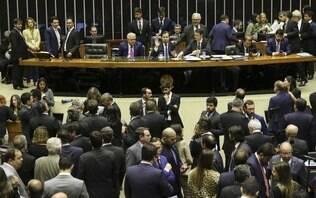 PL sobre abuso de autoridade é aprovado na Câmara e segue para sanção