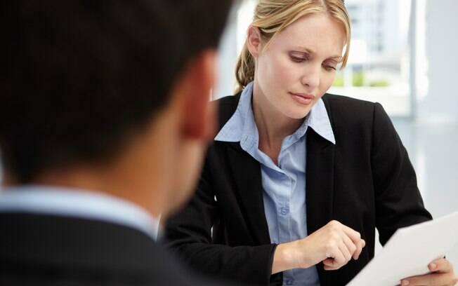 Antes de procurar um novo trabalho, analise suas motivações para mudar de emprego