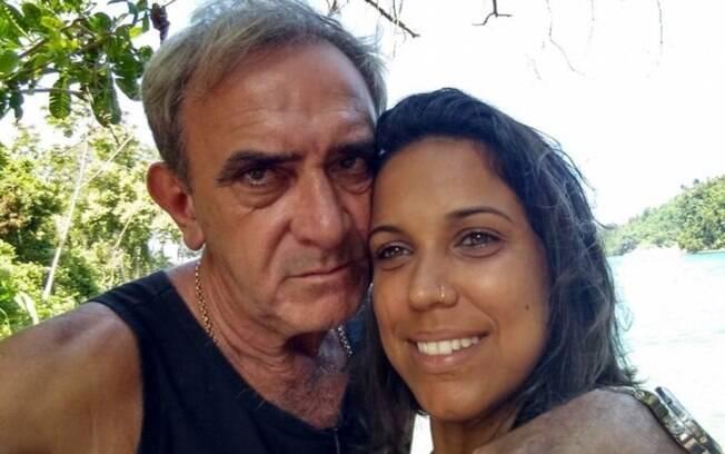 PM Antonio Carlos Maguelly Piloupas está internado sob custódia da polícia e vai responder por feminicídio