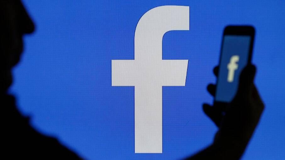 Facebook é alvo de investigações