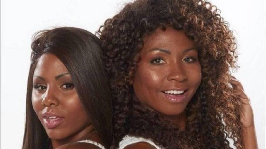 Filha de Tuane Rocha, Jennifer Rocha, fez uma postagem após a morte precoce da mãe