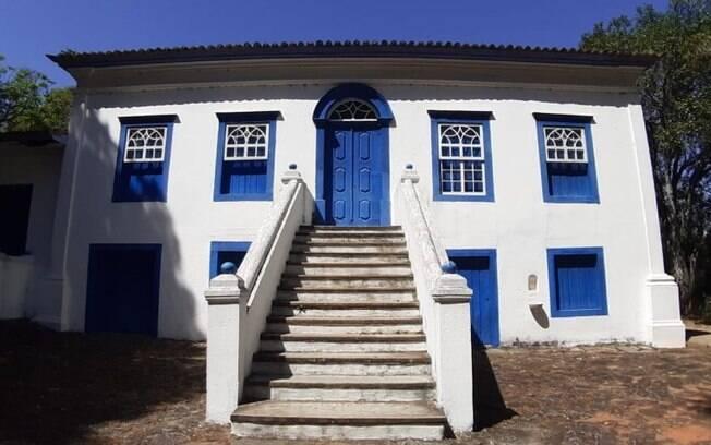 Campinas terá Museu da Paz e Centro de Memória da Cultura Afro-brasileira