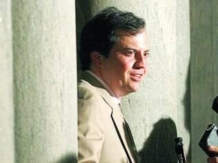 Rodrigo de Castro é sempre lembrado para concorrer por causa da boa votação