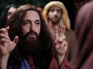 Vídeo especial de Natal do Porta dos Fundos despertou a ira de católicos e de evangélicos