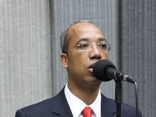 Léo Motta. Vereador diz que iniciativa fortalece convivência familiar