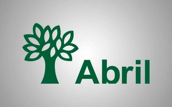 Grupo Abril entrou com pedido de recuperação judicial nesta quarta-feira (15) após ter demitido centenas de funcionários na semana passada