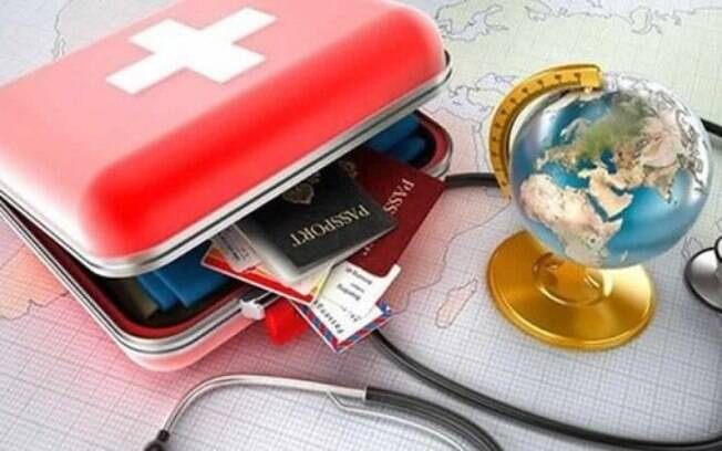 Para evitar problemas relacionados a saúde basta seguir algumas dicas