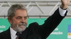 Centrão vê Lula no 2º turno e avalia recalcular estratégias