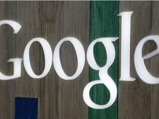 Google já recebeu mais de 70 mil solicitações para remover links