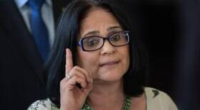 Deputado pede que MPF investigue