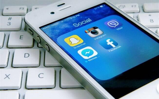 Ter estratégias estruturadas para redes sociais como o Instagram, garantirá o sucesso da marca no mundo digital