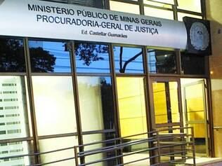 Classe.   Projeto foi apresentado pelo MPMG logo após texto semelhante que garantiu benefícios a juízes
