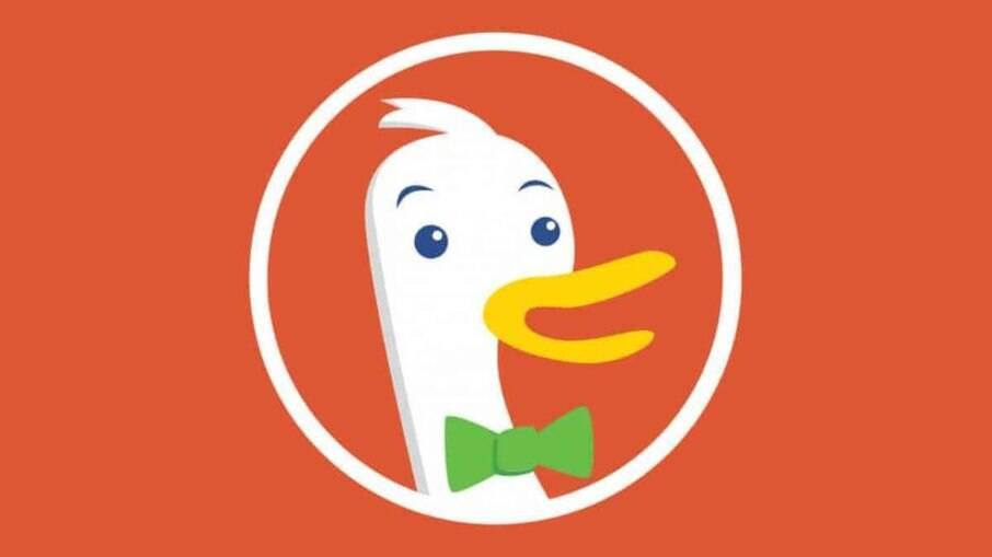 DuckDuckGo bate recorde de buscas