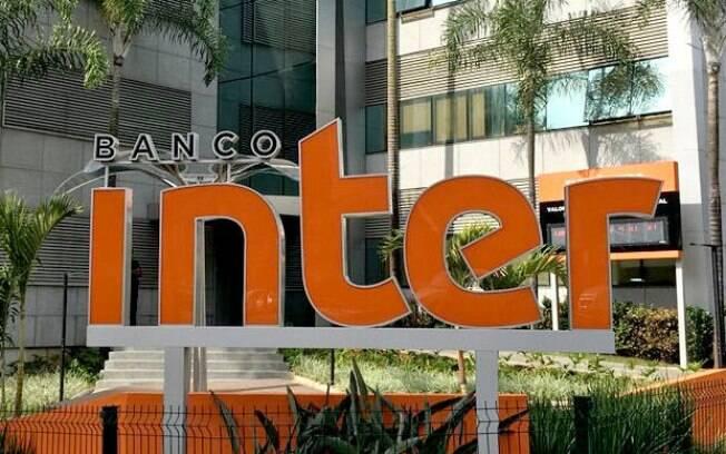 Por que o mercado não ficou feliz com os resultados do Banco Inter (BIDI11) mesmo após avanço de 579,5% no lucro?