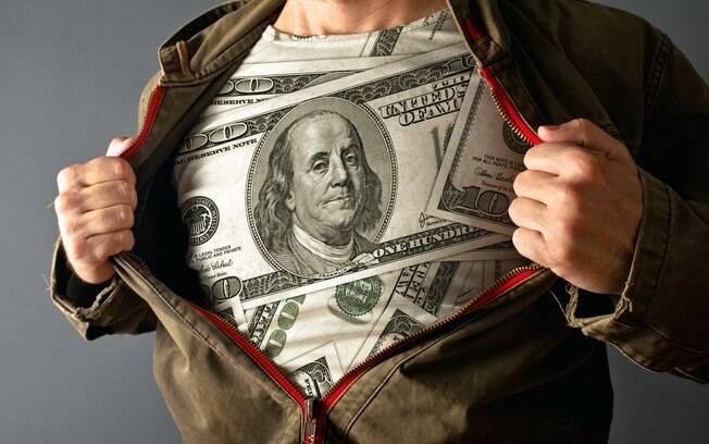 Inteligência financeira pode ser mais intuitiva do que você imagina