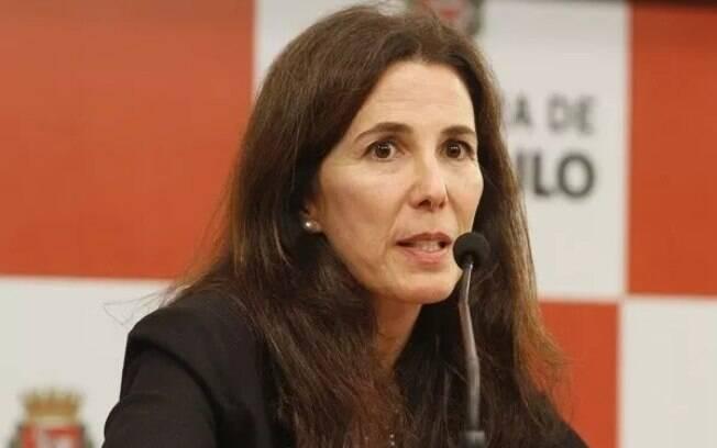 Questões de gênero e políticas de drogas ganham ares mais modernos quando abordadas por Luciana Temer