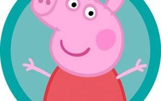 Peppa Pig é vendida por mais de R$ 16 bilhões; conheça o comprador