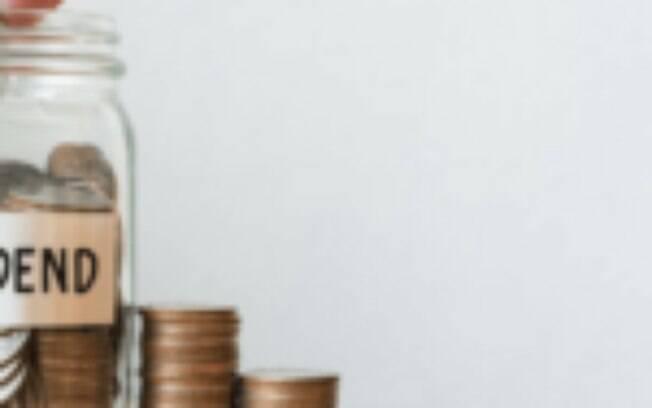 B3, Hypera e BR Properties vão pagar dividendos e juros sobre capital próprio