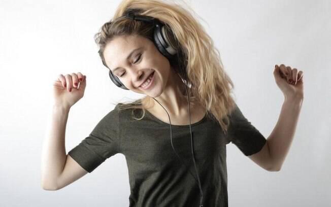 Aumenta o som! Conheça o samba de cada signo