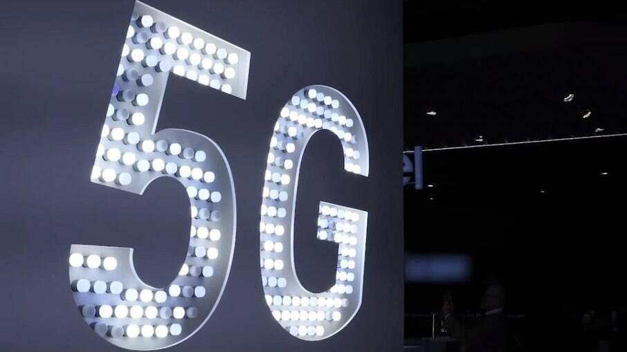 Vivo e Oi sofrem processo do governo por propaganda enganosa envolvendo 5G