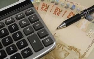 Receita libera consulta ao quinto lote de restituições do Imposto de Renda - Home - iG