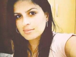 A jovem, de 27 anos, teria optado pelo aborto por medo de perder o emprego, segundo o ex-marido