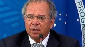 Guedes depõe em 10 de novembro sobre offshore