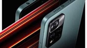 Xiaomi marca lançamento da linha Redmi Note 11