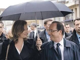 Presidente Hollande vai ter que negociar com outras siglas a indicação de premiê