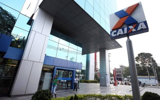 Após liberação, Cartão Cidadão não será necessário para saques de até R$ 1,5 mil nas contas inativas do FGTS