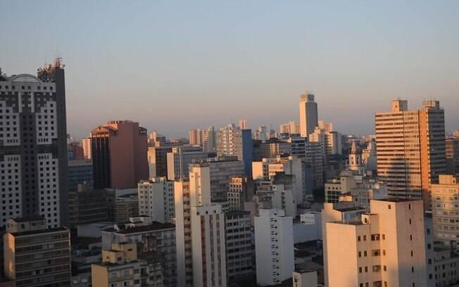 Prefeitura emite 5,6 mil carnês de IPTU com vencimento para 10/09