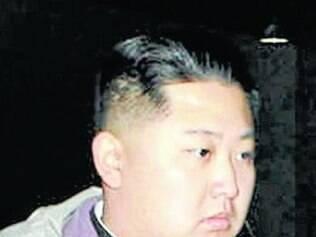 Ditador norte-coreano usa corte militar
