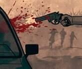 Caso Viúva Negra: advogada é acusada de matar maridos