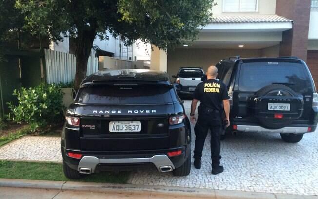 Desvios na Petrobras, revelados pela Operação Lava Jato, drenaram recursos na empresa